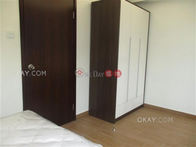 Tasteful 1 bedroom on high floor with rooftop | Rental 29 Sing Woo Road | Wan Chai District | Hong Kong, Rental HK$ 28,000/ month