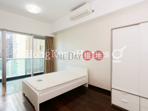 Studio Unit at J Residence | For Sale|Wan Chai DistrictJ Residence(J Residence)Sales Listings (Proway-LID162219S)_0