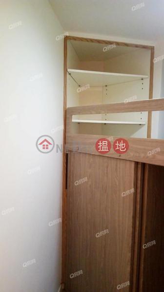HK$ 22,500/ 月藍灣半島 9座柴灣區-罕有兩房加多用途房《藍灣半島 9座租盤》