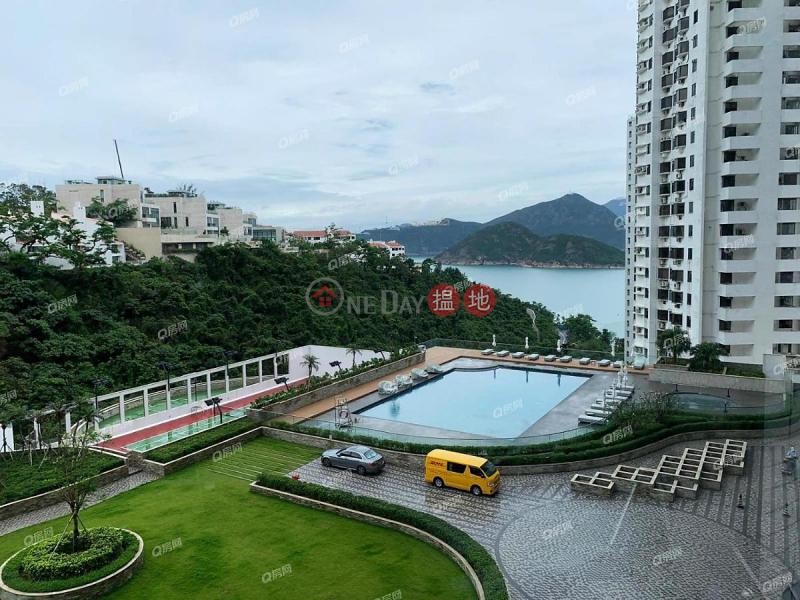 HK$ 85M | Grand Garden Southern District Grand Garden | 4 bedroom Low Floor Flat for Sale