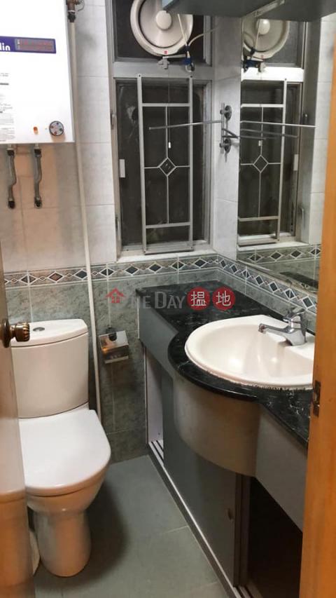 3 Bedroom|Eastern DistrictFull Wealth Gardens (Full Wealth Gardens )Rental Listings (97497-3156739224)_0