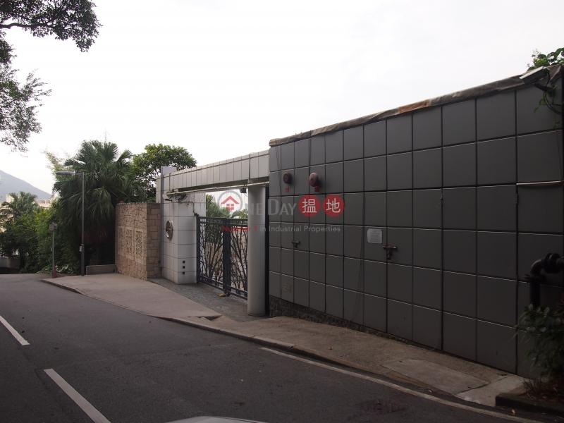 種植道56號 (No.56 Plantation Road) 山頂|搵地(OneDay)(3)