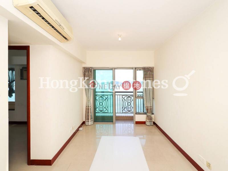 泓都兩房一廳單位出租-38新海旁街   西區 香港-出租-HK$ 36,000/ 月