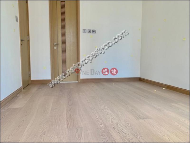 HK$ 41,000/ 月MY CENTRAL中區|嘉咸街23號