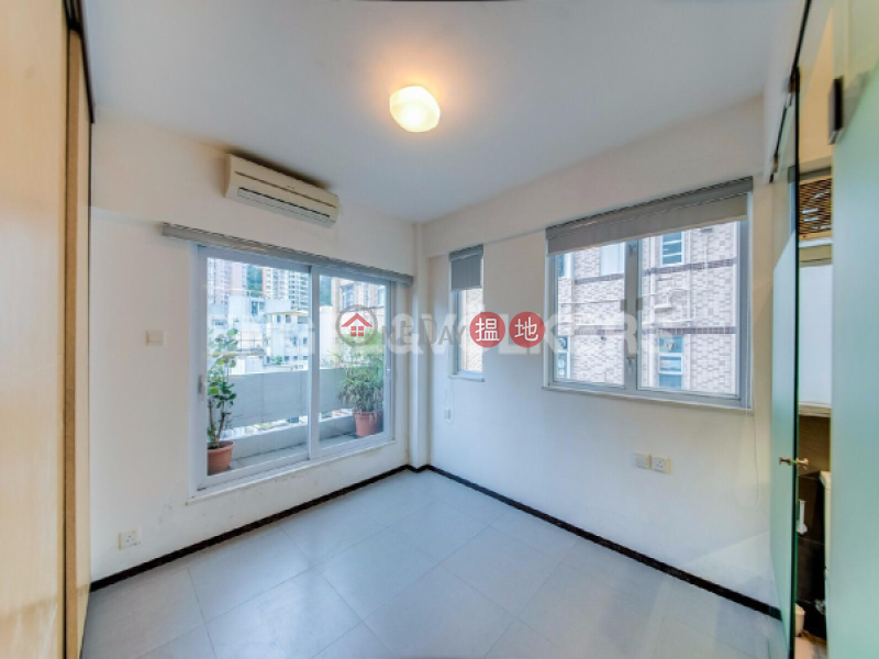 Property Search Hong Kong | OneDay | Residential, Rental Listings 2 Bedroom Flat for Rent in Happy Valley