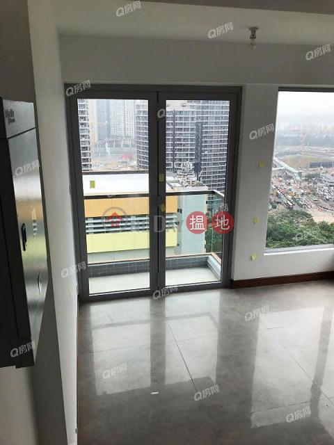 AVA 62 | High Floor Flat for Rent|Yau Tsim MongAVA 62(AVA 62)Rental Listings (XGYJWQ005300002)_0