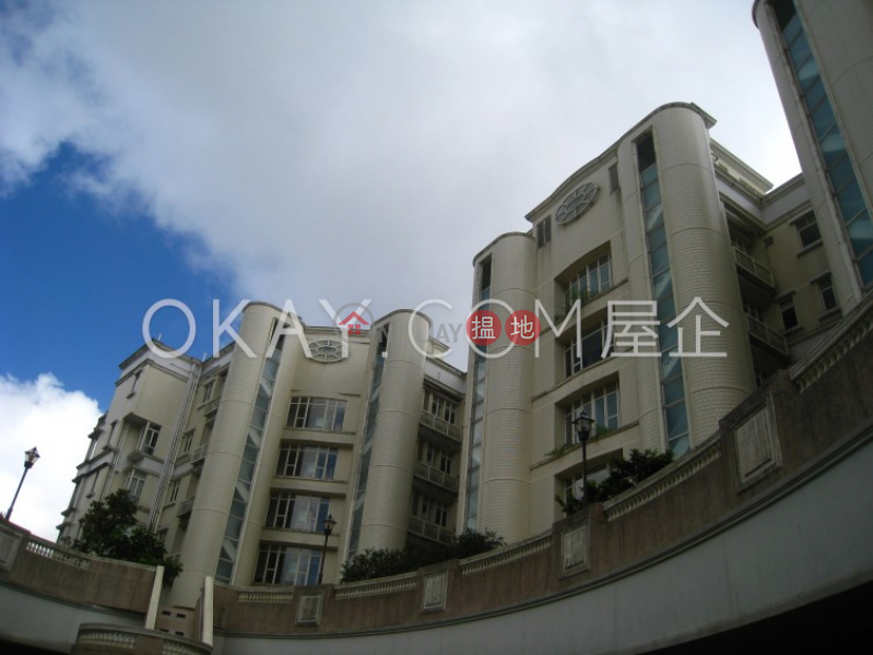 Property Search Hong Kong | OneDay | Residential Rental Listings, Unique 2 bedroom with sea views & parking | Rental