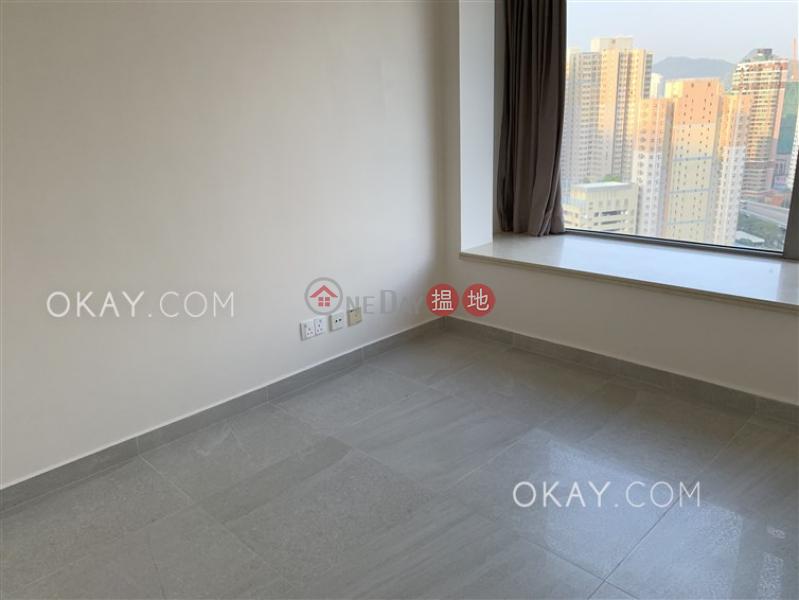 香港搵樓|租樓|二手盤|買樓| 搵地 | 住宅-出租樓盤2房1廁,星級會所,露台《樂融軒出租單位》