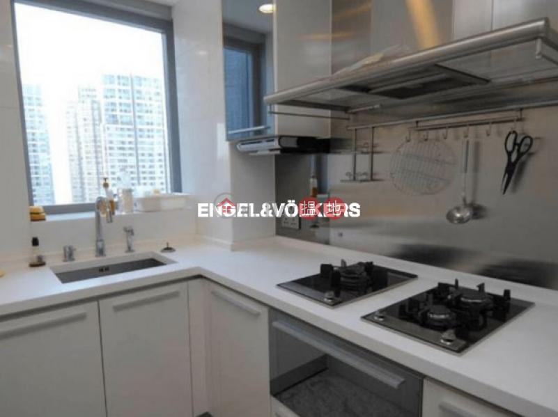 香港搵樓|租樓|二手盤|買樓| 搵地 | 住宅|出售樓盤-西九龍兩房一廳筍盤出售|住宅單位