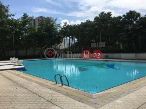 3 Bedroom - High Floor|Tuen MunParkland Villas Block 1(Parkland Villas Block 1)Rental Listings (92857-7251461983)_0