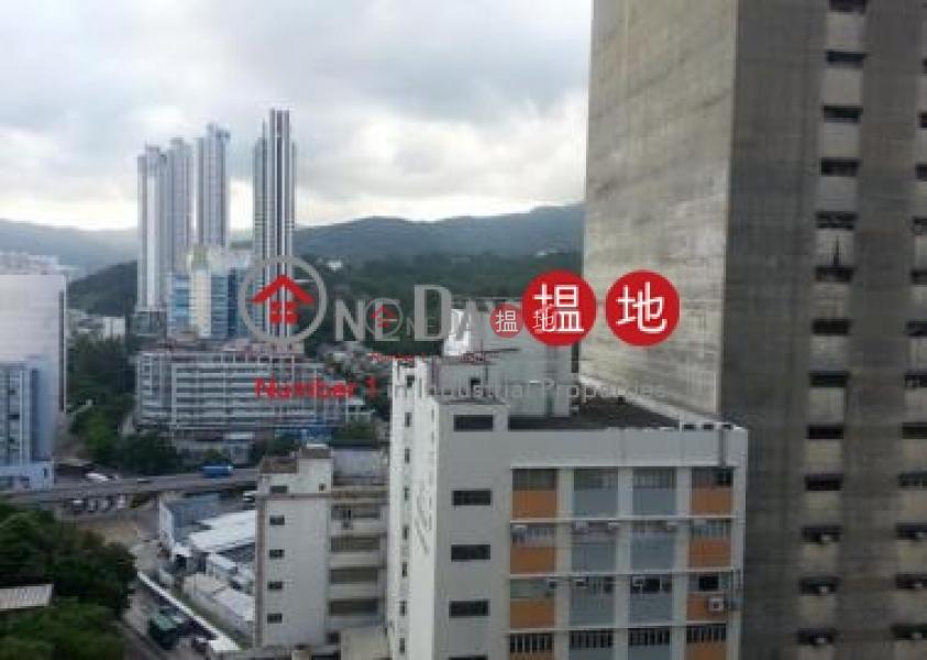 Testing, Lam Soon Industrial Building 南順工業大廈 Rental Listings   Tai Po District (dorot-03976)