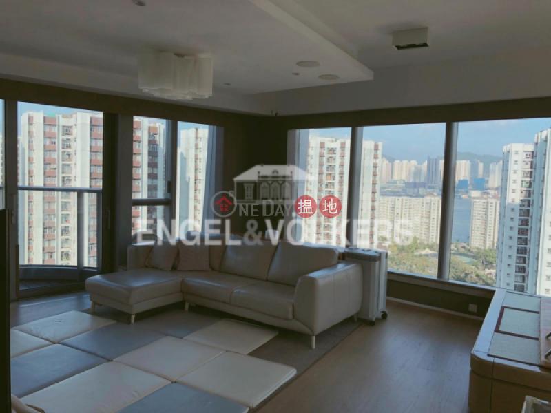Mount Parker Residences, Please Select Residential Sales Listings   HK$ 63M