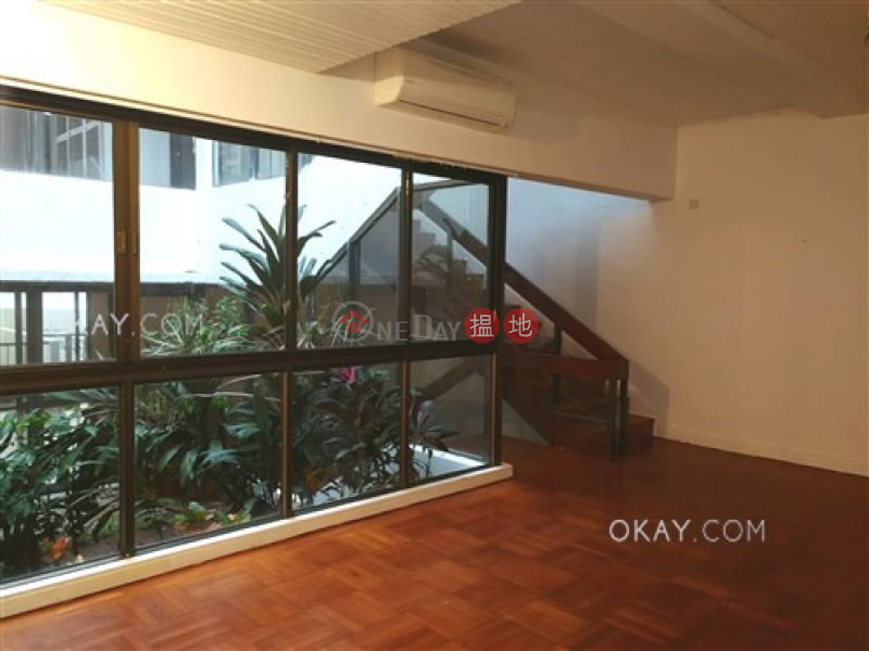 230 Ah Kung Wan Road, Unknown | Residential, Rental Listings, HK$ 68,000/ month