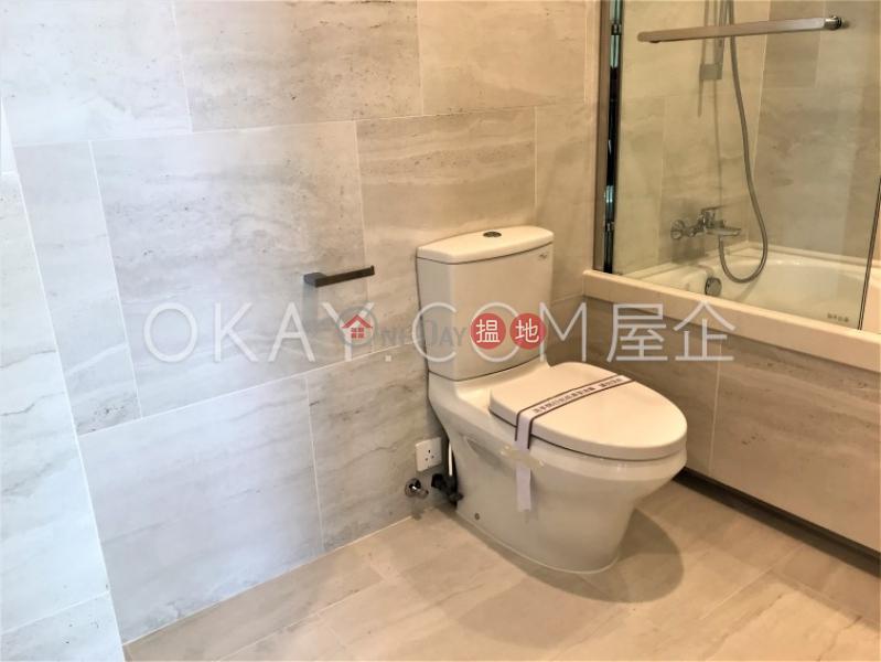 3房2廁,實用率高,海景,連車位《南山別墅出租單位》 南山別墅(Monte Verde)出租樓盤 (OKAY-R65700)