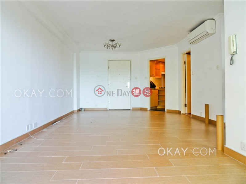 Property Search Hong Kong | OneDay | Residential Rental Listings, Popular 3 bedroom with balcony | Rental