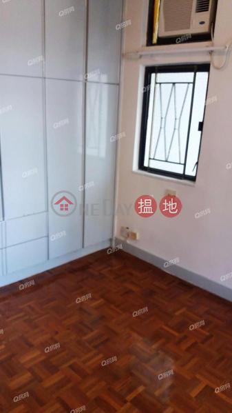 杏花邨35座-高層住宅-出租樓盤|HK$ 24,300/ 月