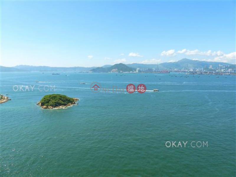 傲翔灣畔|高層住宅|出售樓盤HK$ 2,500萬