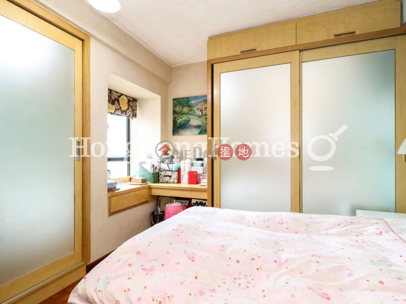 3 Bedroom Family Unit at Primrose Court | For Sale | Primrose Court 蔚華閣 Sales Listings