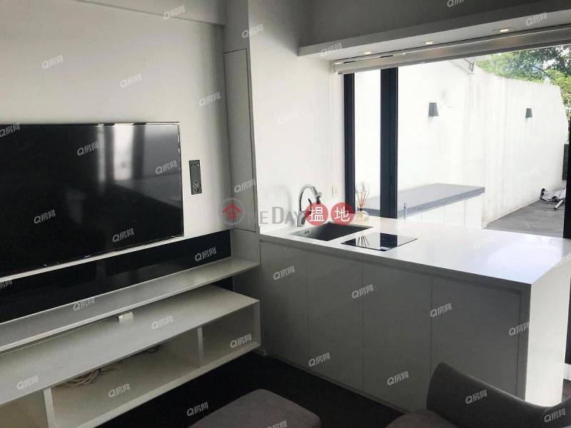 旭逸閣|低層住宅-出租樓盤HK$ 22,800/ 月