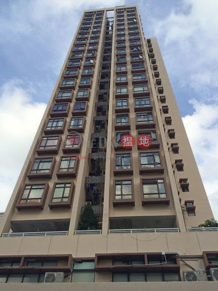 San Fung Building (San Fung Building) Sheung Shui|搵地(OneDay)(2)