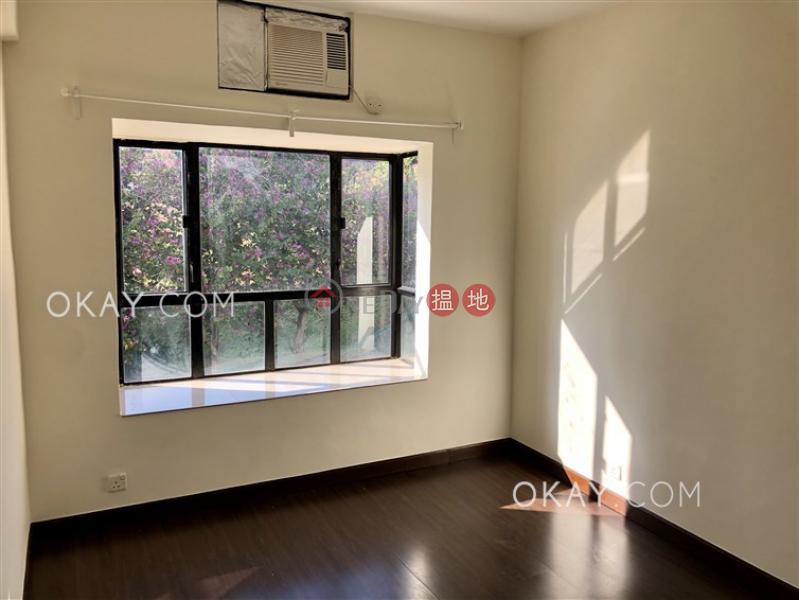 Property Search Hong Kong | OneDay | Residential Rental Listings | Elegant 3 bedroom in Discovery Bay | Rental