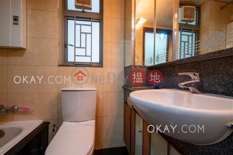 3房2廁,極高層,星級會所,可養寵物《泓都出租單位》|泓都(The Merton)出租樓盤 (OKAY-R51830)_0