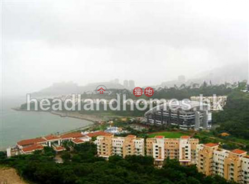 Property Search Hong Kong | OneDay | Residential Sales Listings Discovery Bay, Phase 13 Chianti, The Hemex (Block3) | 3 Bedroom Family Unit / Flat / Apartment for Sale