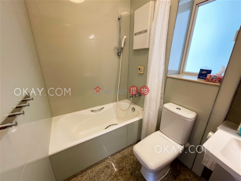 Tasteful 2 bedroom with sea views & balcony | Rental 3 Greig Road | Eastern District | Hong Kong | Rental, HK$ 25,000/ month