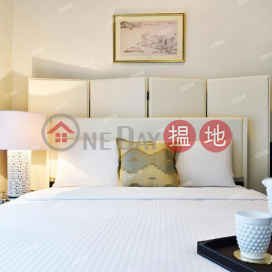 Castle One By V | 2 bedroom High Floor Flat for Rent
