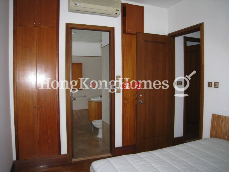 HK$ 51,000/ 月|星域軒|灣仔區星域軒兩房一廳單位出租
