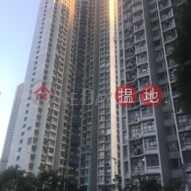 Hau Tak Estate Tak Hong House|厚德邨德康樓