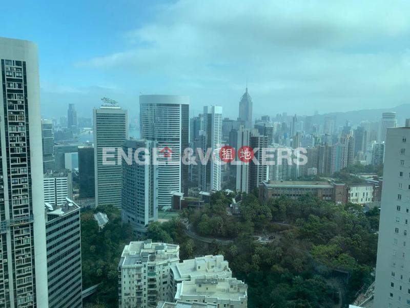 寶雲山莊|請選擇|住宅|出租樓盤|HK$ 77,000/ 月
