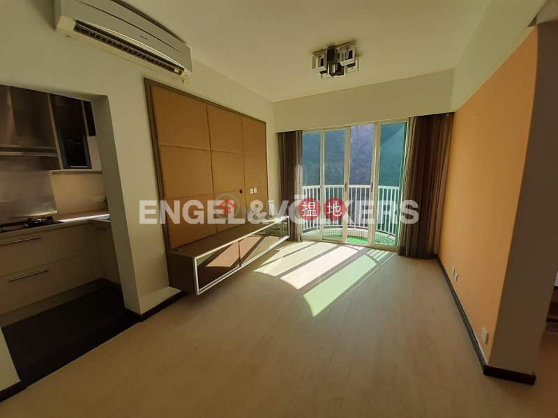 1 Bed Flat for Rent in Mid Levels West, 33 Conduit Road | Western District, Hong Kong | Rental | HK$ 30,000/ month