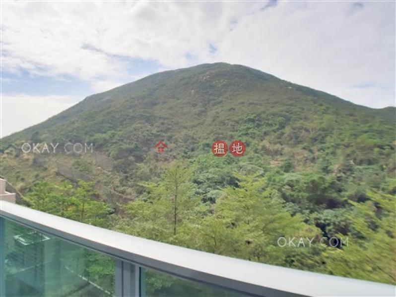 南灣|低層住宅-出租樓盤HK$ 38,000/ 月