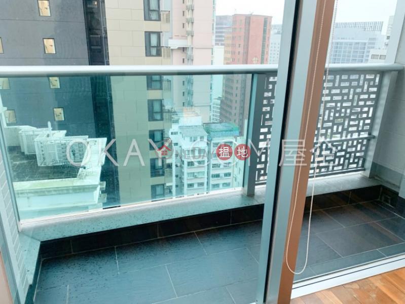嘉薈軒高層-住宅 出租樓盤HK$ 36,000/ 月