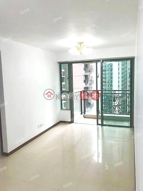 Residence Oasis Tower 5 | 2 bedroom Low Floor Flat for Sale|Residence Oasis Tower 5(Residence Oasis Tower 5)Sales Listings (QFANG-S75461)_0
