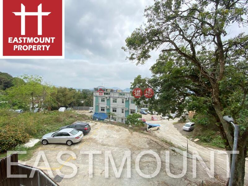 大環村村屋-全棟大廈住宅出售樓盤HK$ 1,700萬