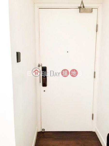 清水灣兩房一廳筍盤出售|住宅單位|15銀臺路 | 西貢-香港-出售HK$ 758萬