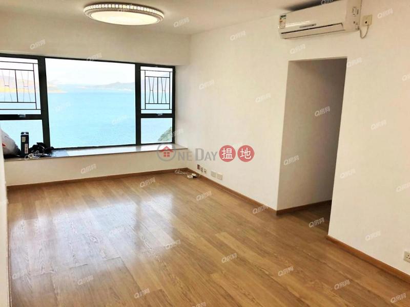 HK$ 30,000/ month | Tower 3 Island Resort | Chai Wan District | Tower 3 Island Resort | 3 bedroom Low Floor Flat for Rent
