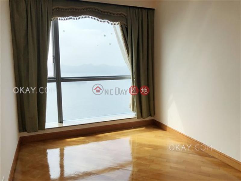 4房2廁,海景,星級會所,連車位《貝沙灣4期出售單位》|68貝沙灣道 | 南區香港|出售HK$ 7,000萬