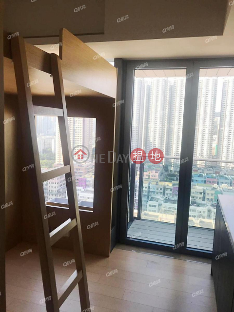 Eltanin Square Mile Block 2 | High Floor Flat for Rent|Eltanin Square Mile Block 2(Eltanin Square Mile Block 2)Rental Listings (XGYJWQ005200515)_0