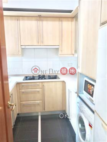 HK$ 42,000/ month The Belcher\'s Phase 2 Tower 8 | Western District Unique 2 bedroom with sea views | Rental