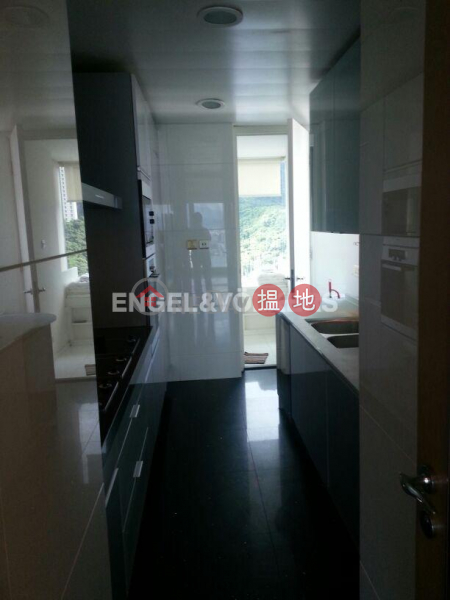 HK$ 56M, The Legend Block 3-5 | Wan Chai District, Expat Family Flat for Sale in Tai Hang