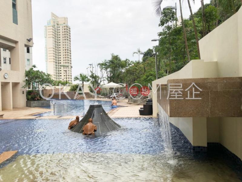 香港搵樓 租樓 二手盤 買樓  搵地   住宅 出租樓盤 3房2廁,星級會所,連車位,露台蘭心閣出租單位