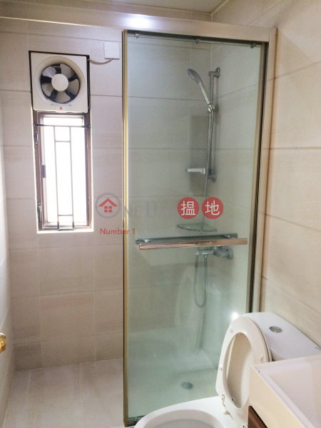 Nice Apartment in Happy Valley10奕蔭街 | 灣仔區香港出租-HK$ 18,000/ 月