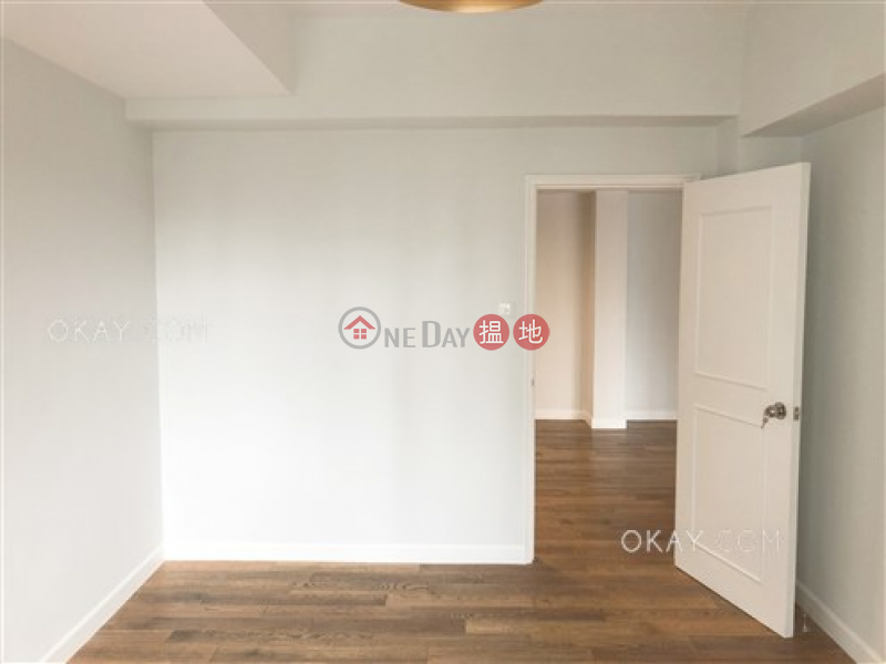 Property Search Hong Kong | OneDay | Residential Rental Listings, Unique 2 bedroom in Mid-levels Central | Rental