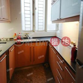 L'Hiver (Tower 4) Les Saisons | 2 bedroom Mid Floor Flat for Sale|L'Hiver (Tower 4) Les Saisons(L'Hiver (Tower 4) Les Saisons)Sales Listings (XGGD737001056)_0