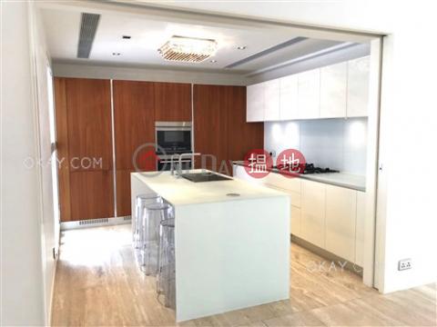 Unique 3 bedroom with balcony & parking   For Sale 9 Broom Road(9 Broom Road)Sales Listings (OKAY-S73928)_0