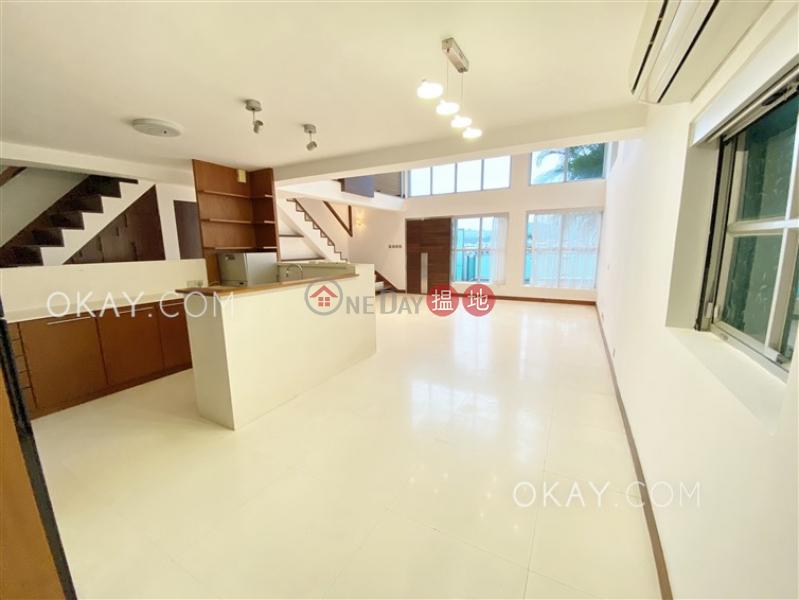3房2廁,海景,連車位,露台《輋徑篤村出售單位》|輋徑篤路 | 西貢|香港-出售|HK$ 3,000萬