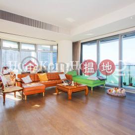 3 Bedroom Family Unit at Argenta | For Sale|Argenta(Argenta)Sales Listings (Proway-LID179235S)_0